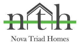 Nova Triad Homes