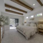20-Master-Bedroom