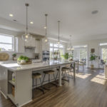 8-Kitchen-Dining-Areas