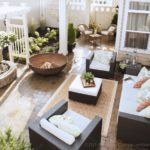 Epcon-Courtyard
