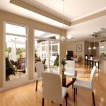 Epcon_Interior_Portico_Dining-to-Courtyard