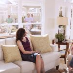 Epcon_Living-Room_Lifestyle_Party_Neighbors