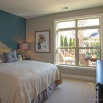 Epcon_Marvin_Promenade_Guest-Bedroom_100-dpi_Web