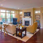 Epcon_Marvin_Promenade_Living-Room-3_100-dpi_Web