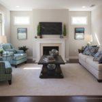 Epcon_OKelley_Portico_Living-Room_100-dpi_Web