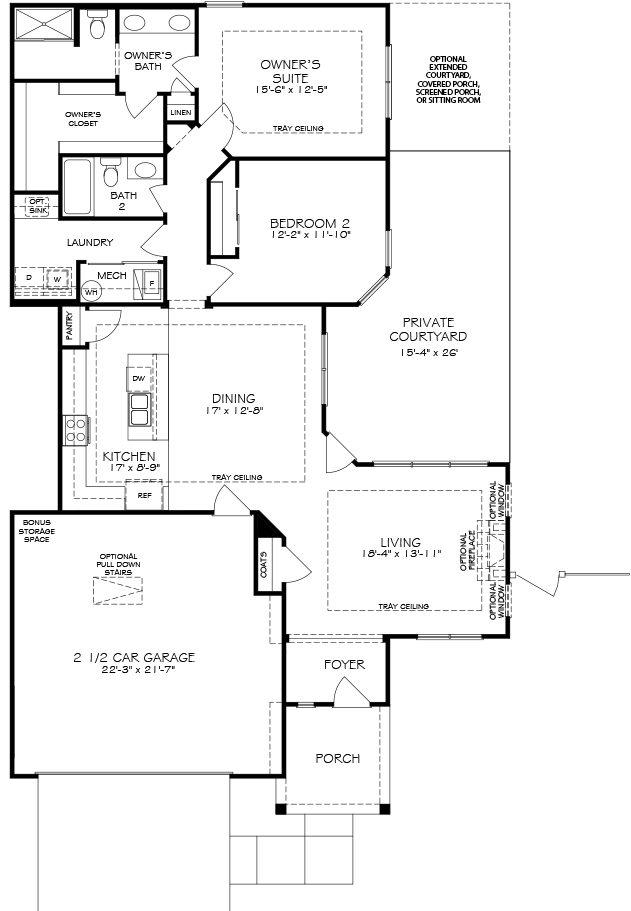 Epcon_Palazzo_Floorplan