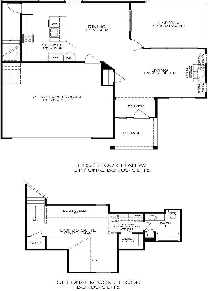 Epcon_Palazzo_Floorplan_WB-2