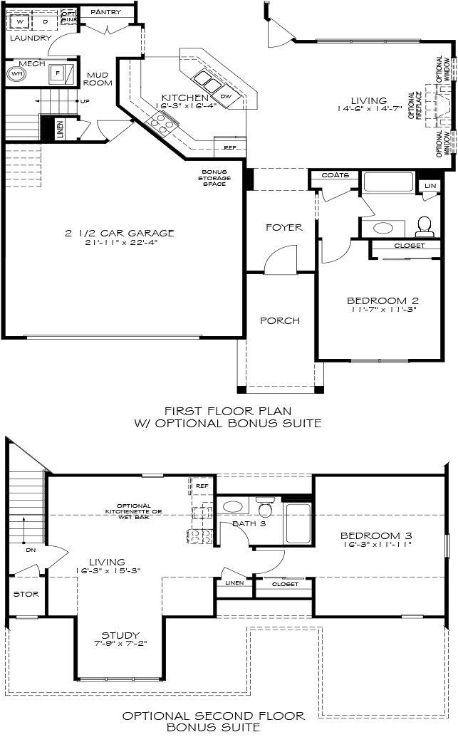 Epcon_Portico_Floorplan-2