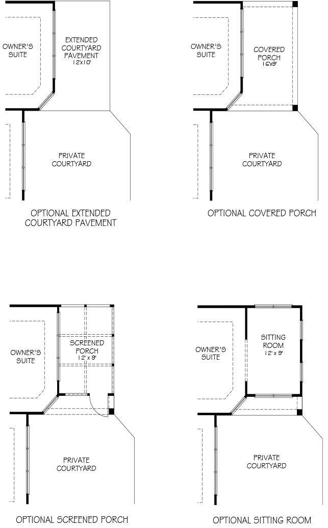 Epcon_Portico_Floorplan-4