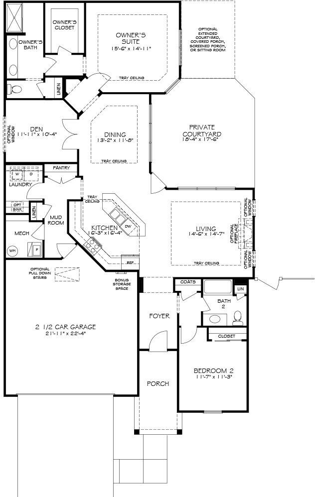 Epcon_Portico_Floorplan