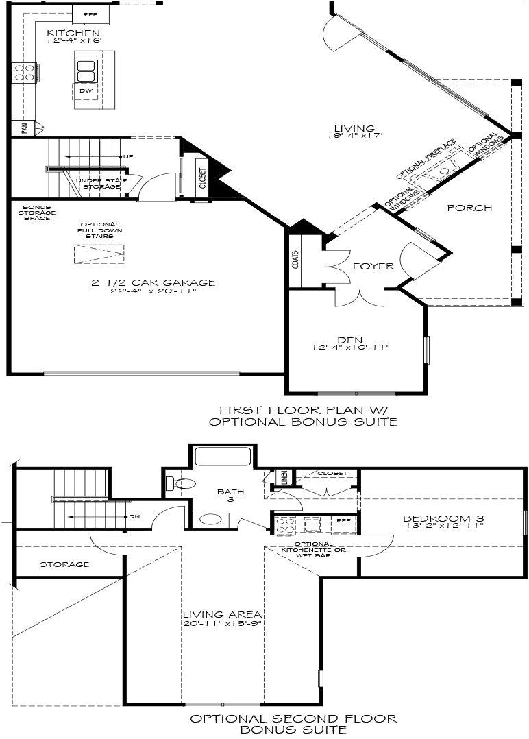 Epcon_Promenade_Floorplan-2
