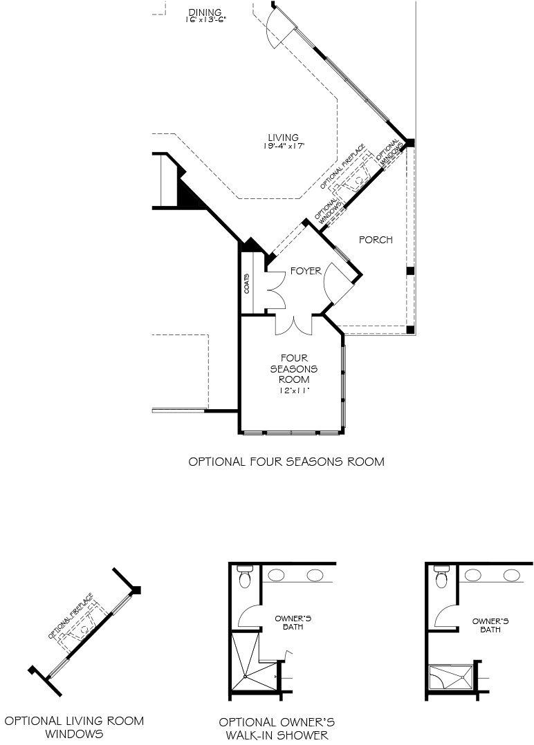 Epcon_Promenade_Floorplan-3