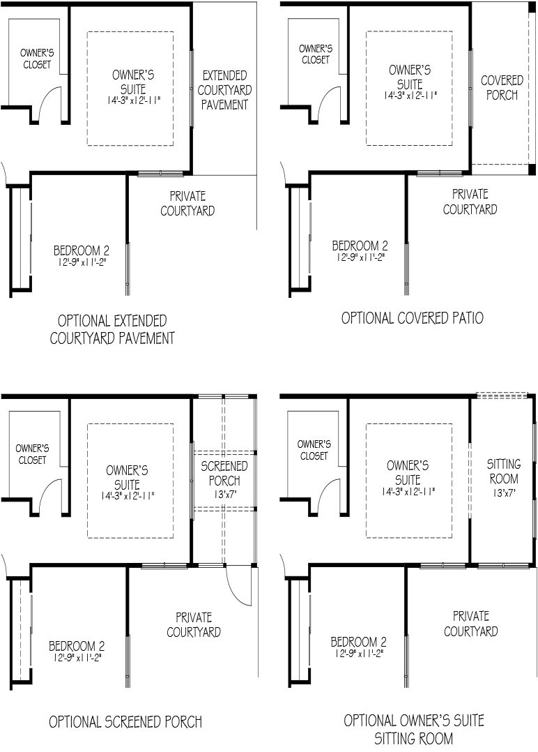 Epcon_Promenade_Floorplan-4