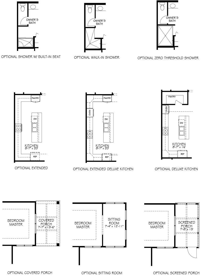 Epcon_Promenade_III_Floorplan-3