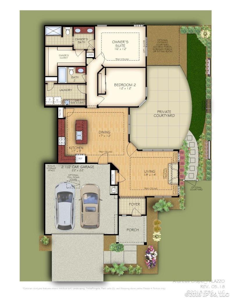 Palazzo-Home-Plan-page-001-791x1024