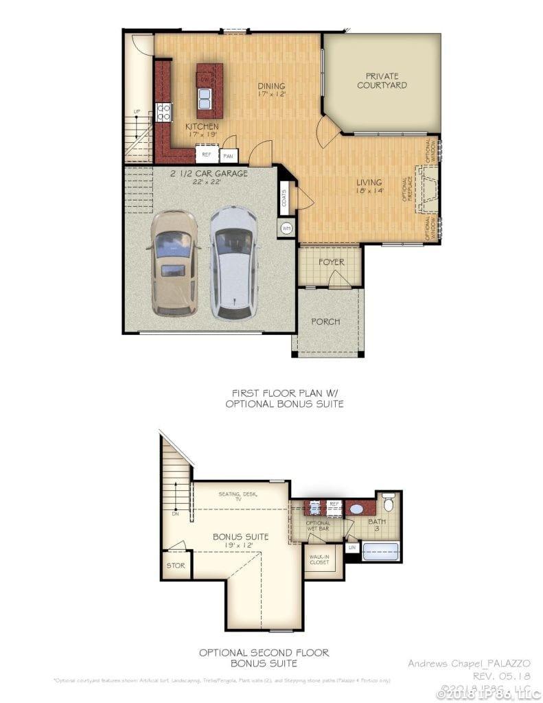 Palazzo-Home-Plan-page-002-791x1024