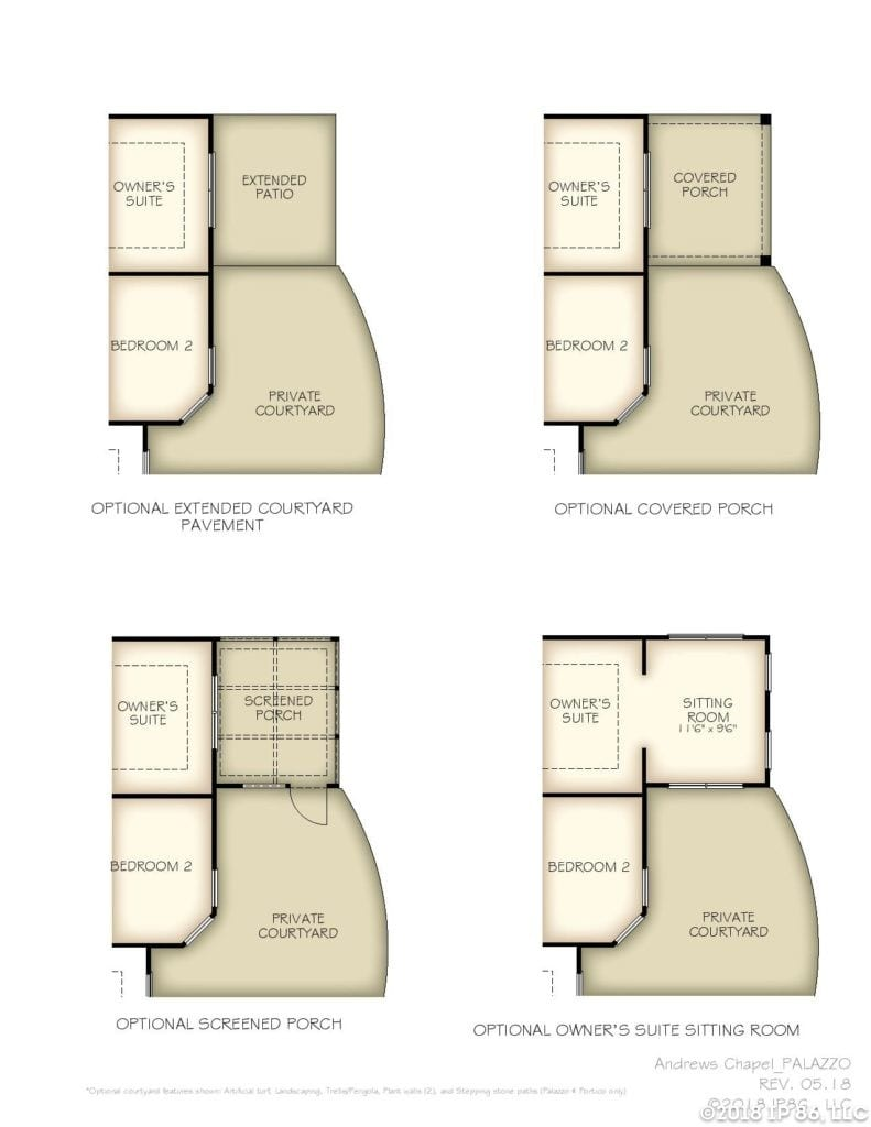 Palazzo-Home-Plan-page-003-791x1024