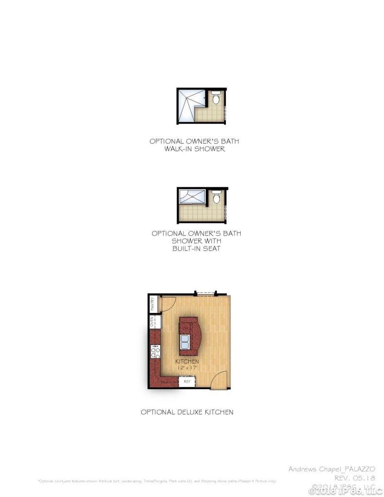 Palazzo-Home-Plan-page-004-791x1024