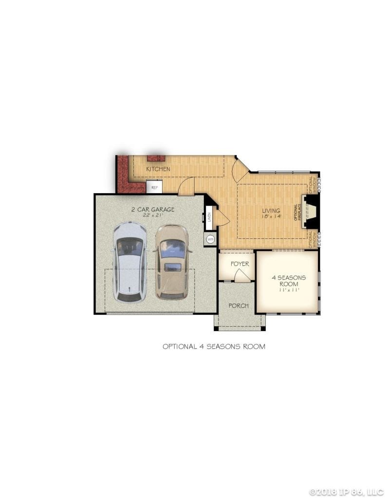 Palazzo-Home-Plan-page-006-791x1024