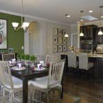 Palazzo_Brawley_Dining-Area_Kitchen_lo