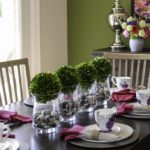 Palazzo_Brawley_Dining-Table-Vignette_lo