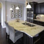 Palazzo_Brawley_Kitchen_1_lo
