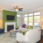Palazzo_Brawley_Living-Room_1_lo