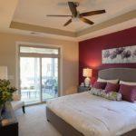 Palazzo_Brawley_Owner-Suite_3_lo
