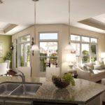 Portico_Kitchen-to-Courtyard_100-dpi_Web