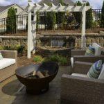 Portico_Weddington_Courtyard_5_lo