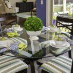 Portico_Weddington_Dining-Table_2_lo