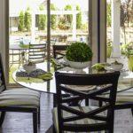 Portico_Weddington_Dining-Table_Patio_lo