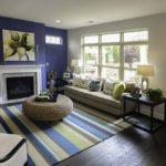 Portico_Weddington_Living-Room-w_Courtyard_lo
