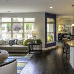 Portico_Weddington_Living-Room_Kitchen_2_lo
