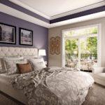 Promenade_Bedroom_100-dpi_Web