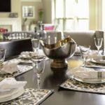 Promenade_Jetton_Dining-Table-Vignette_lo