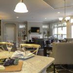 Promenade_Jetton_Kitchen-looking-to-LR_lo