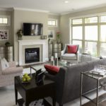 Promenade_Jetton_Living-Room_lo