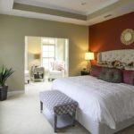 Promenade_Jetton_Owner-Suite_4_lo