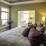 Promenade_Jetton_Owner-Suite__3