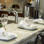 Promenade_Jetton_Wine-Glasses-Vignette_lo