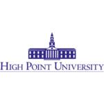 high-point-university
