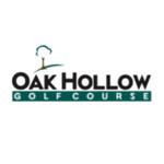 oak-hollow-golf-course