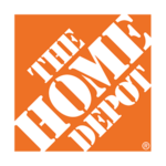the-home-depot