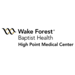 wake-forest-baptist-health-high-point-medical-center